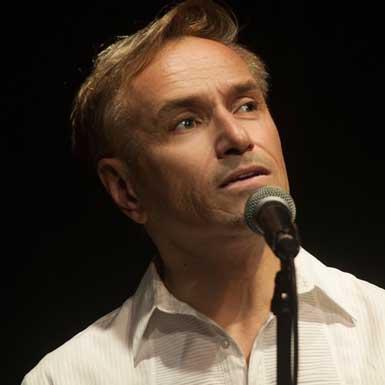 Philippe Elan met 'Ma France en chansons'
