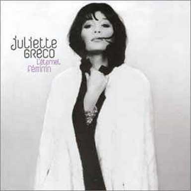 Juliette Créco