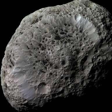 Meteoriet Lot-et-Garonne