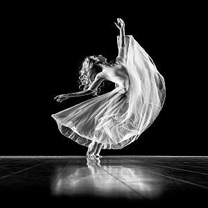 Ballet du Bolchoï 13 juni (nieuwe datum)