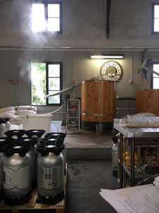 bier-300x225x72