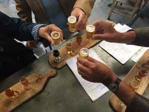 bier-5-300x225x72
