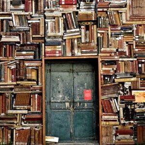 Tip voor een boek