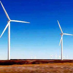 Windturbineprojecten zaaien onenigheid