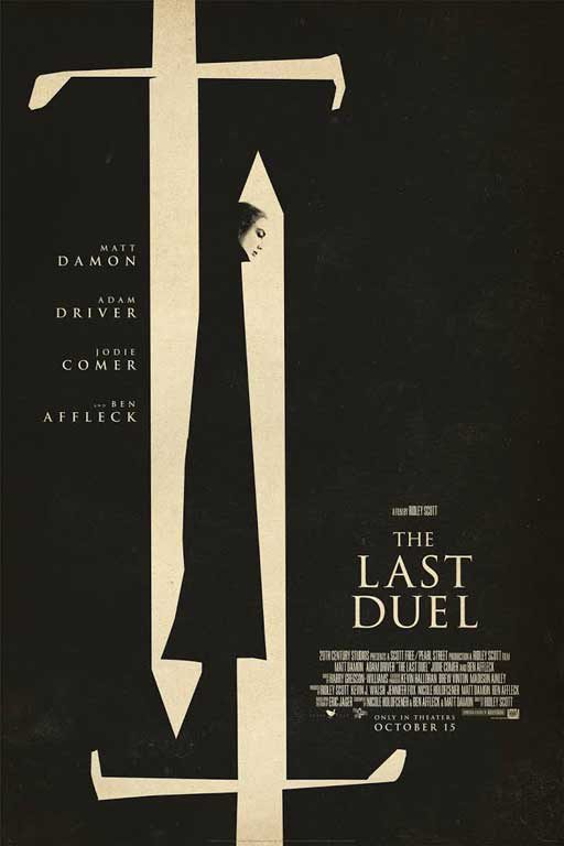 last-duel-512x768