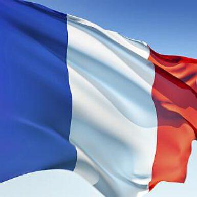 """Update """"Procedure omzetting naar Frans rijbewijs"""""""