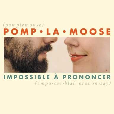 Pomp.La.Mousse