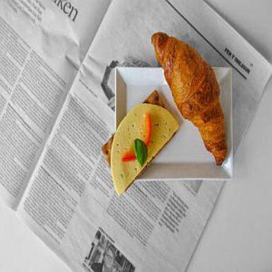 Gratis online Franse kranten lezen