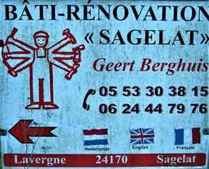 margageert-2-300x242x72