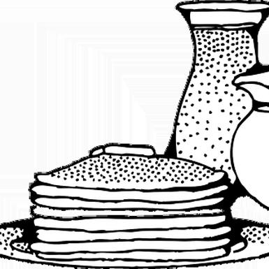 Recept drie in de pan