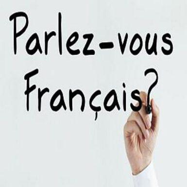 Enkele Franse Uitdrukkingen (Deel 2)