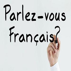 Enkele Franse uitdrukkingen (Deel 1)