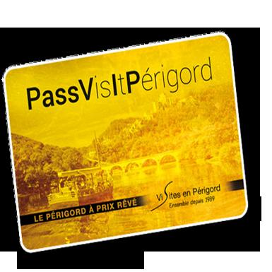 PassVisitPérigord