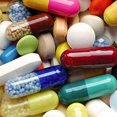 Voorschrift- en vergoedingsvoorwaarden voor geneesmiddelen veranderen op 1 januari 2020