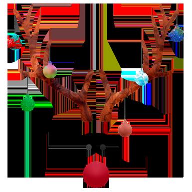 Kerstmarkten 2019