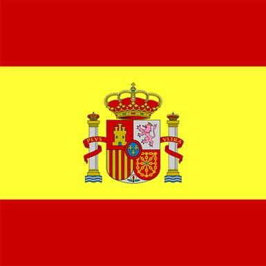 Voorgerecht: Spaanse knoflooksoep