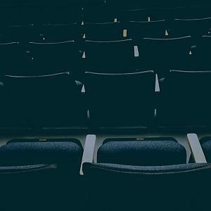 Cinéma Rex in Sarlat