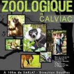 zoo-212x300x96