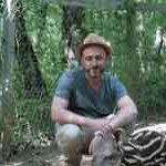 zoo12-300x150